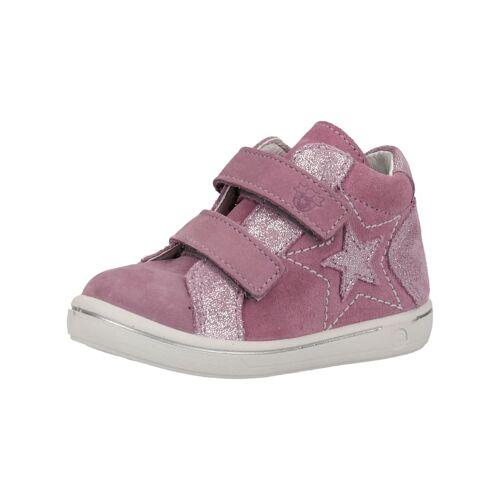 Pepino Sneaker Pepino Lila