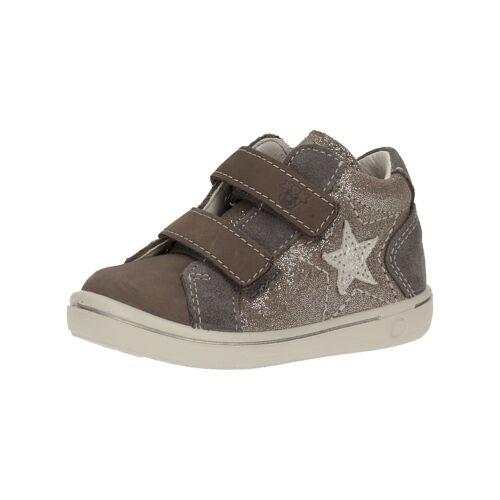 Pepino Sneaker Pepino Grau