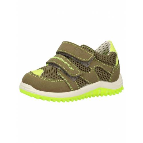 Pepino Sneaker Pepino Oliv