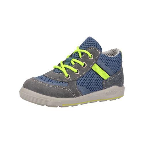 Pepino Sneaker Pepino Grau/Blau