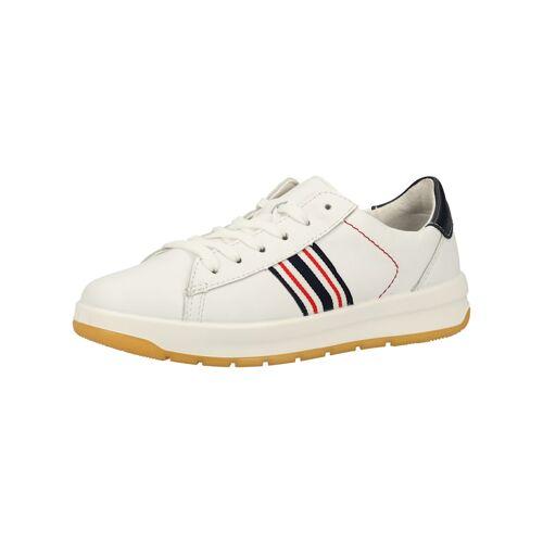 Ricosta Sneaker Ricosta Weiß