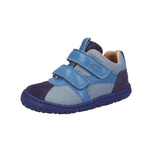 Lurchi Sneaker Lurchi Blau