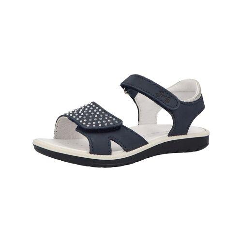 Primigi Sandalen Primigi Sandalen Primigi Blau/Weiß