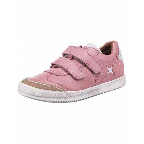 myToys-COLLECTION Sneakers Low MIROKO für Mädchen myToys-COLLECTION pink