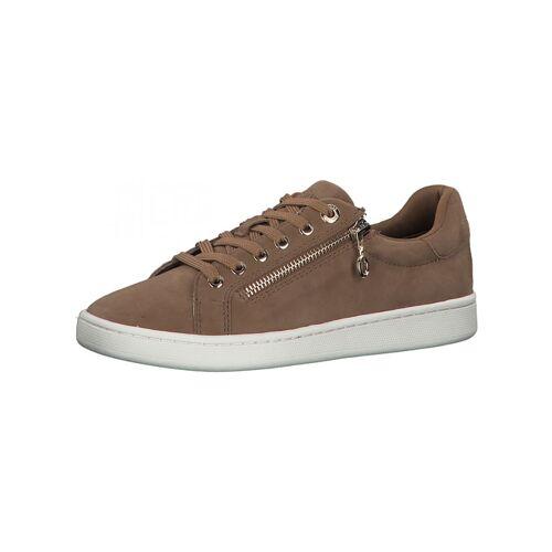 s.Oliver Sneaker s.Oliver Sneaker s.Oliver Tan
