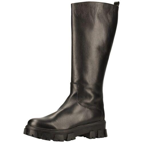 ILC Footwear Stiefel ILC Footwear Stiefel ILC Footwear Schwarz