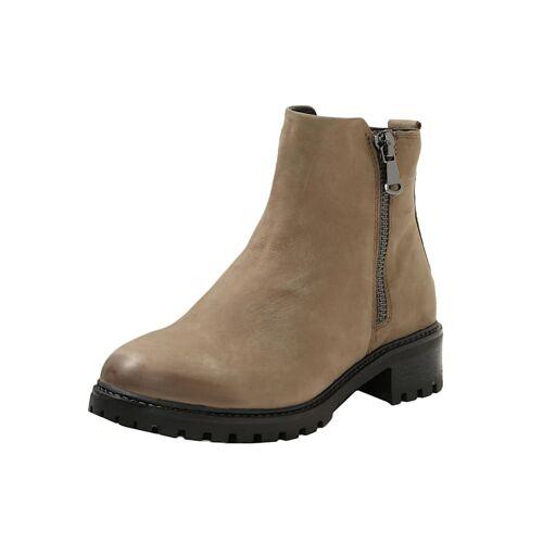 COX Boots Boots COX khaki