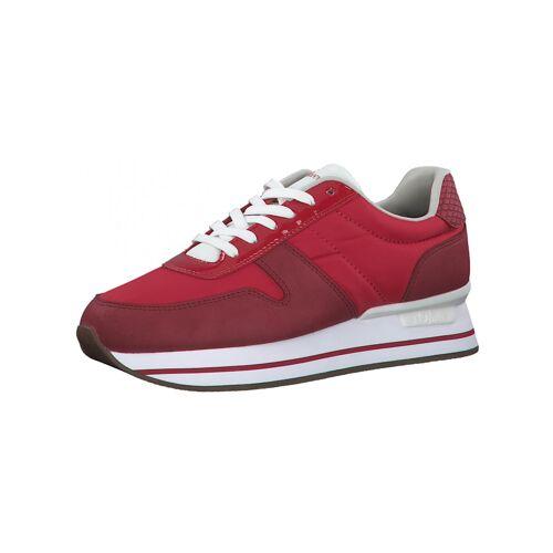 s.Oliver Sneaker s.Oliver Sneaker s.Oliver Rot