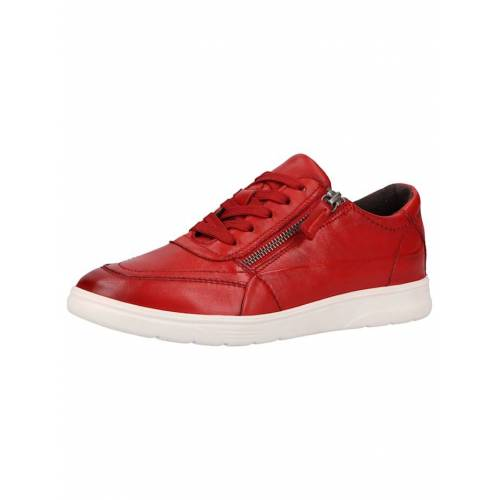 Bama Sneaker Bama Sneaker Bama Rot