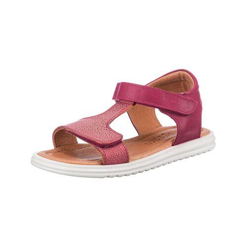 myToys-COLLECTION Sandalen für Mädchen myToys-COLLECTION pink