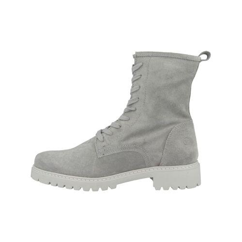 tamaris Boots 1-25202-26 Tamaris grau