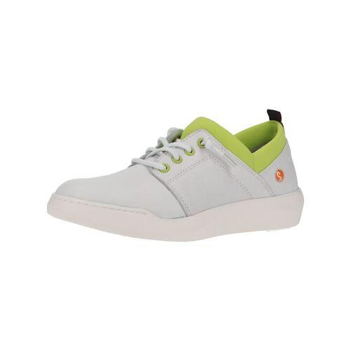 Softinos Sneaker Softinos Sneaker Softinos Weiß