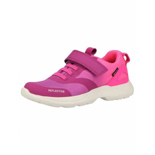 Superfit Sneaker Superfit Sneaker Superfit Rosa
