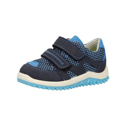 Pepino Sneaker Pepino Sneaker Pepino Ozean