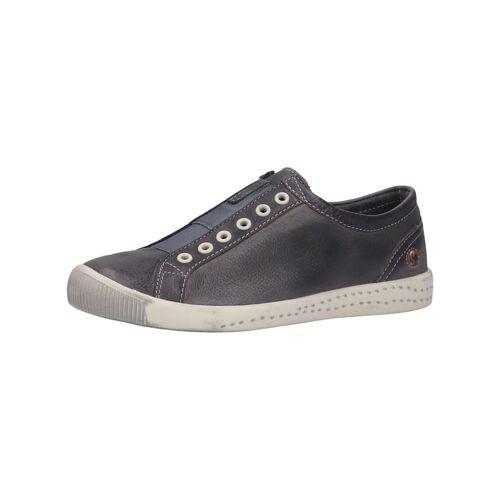 Softinos Sneaker Softinos Sneaker Softinos Navy