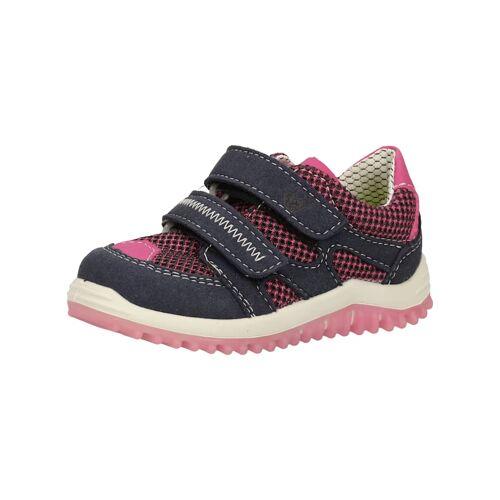 Pepino Sneaker Pepino Sneaker Pepino Blau/Pink