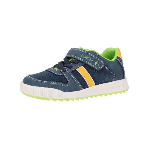 Lurchi Sneaker Lurchi Sneaker Lurchi Navy