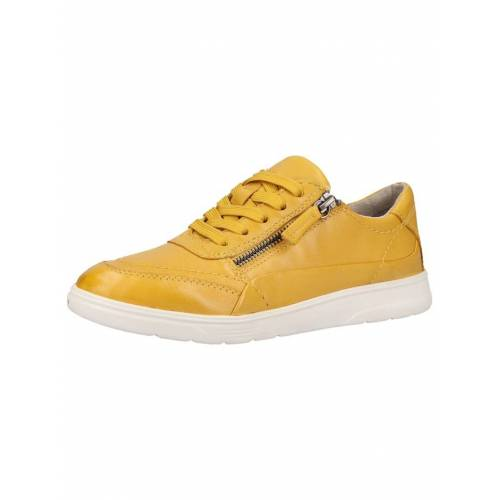 Bama Sneaker Bama Sneaker Bama Gold