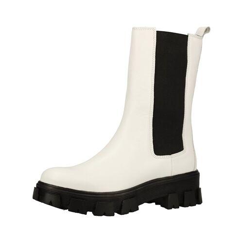 ILC Footwear Stiefel ILC Footwear Stiefel ILC Footwear Weiß