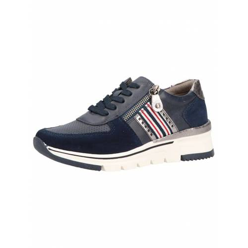 Bama Sneaker Bama Sneaker Bama Dunkelblau