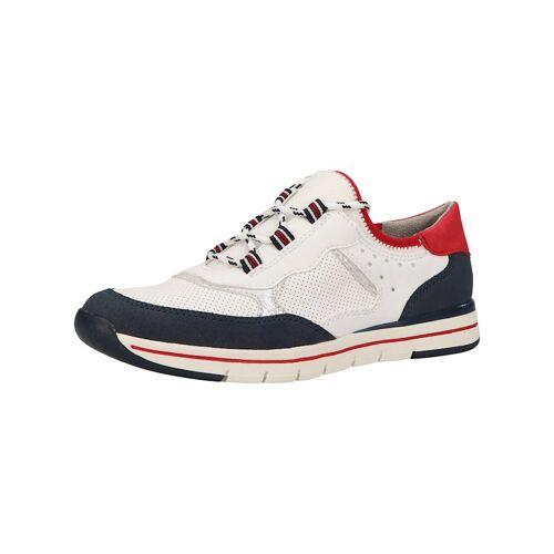 Bama Sneaker Bama Sneaker Bama Weiß