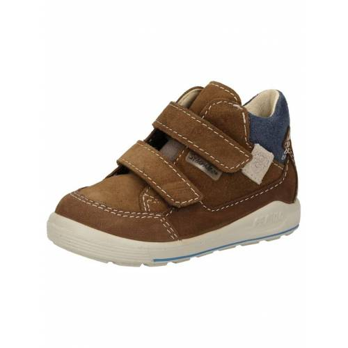 Pepino Sneaker Pepino Sneaker Pepino Braun
