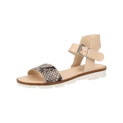 ILC Footwear Sandalen ILC Footwear Sandalen ILC Footwear Beige