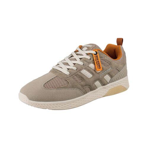 Dockers Sneakers Low Dockers beige