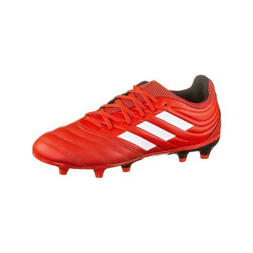 adidas Fußballschuh Copa 20.3 Fg adidas Rot