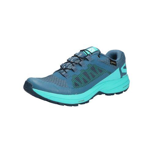 Salomon Sneakers Salomon blau