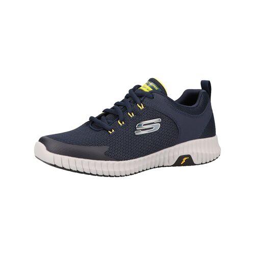Skechers Sneaker Skechers Navy