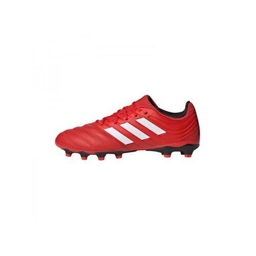 adidas Fußballschuh COPA 20.3 MG adidas Rot