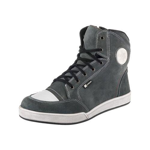 Kochmann Boots Miami Sneakers High Kochmann Boots grau