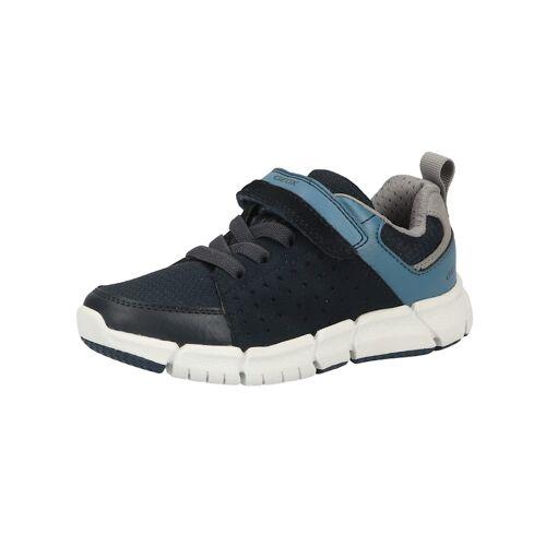 Geox Sneaker Geox Sneaker Geox Navy