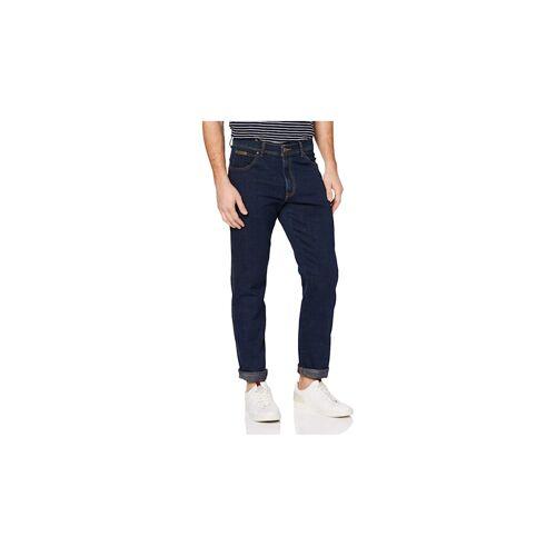 Wrangler Jeans Wrangler uni