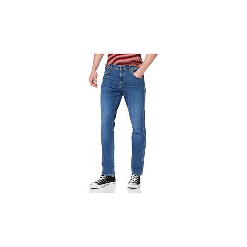 Wrangler Slim Fit Jeans Wrangler uni
