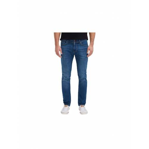 mustang Jeans Mustang uni