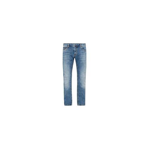 SOCCX Straight Leg Jeans SOCCX uni