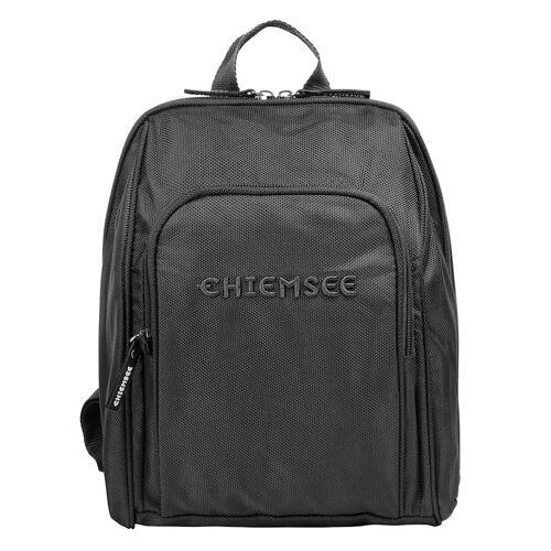 Chiemsee Rucksack CHIEMSEE grau