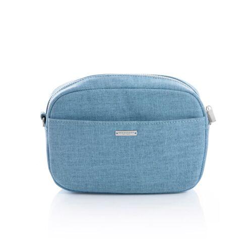 Seeberger Tasche Seeberger Blau