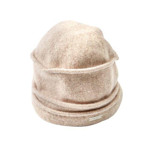 Seeberger Mütze Seeberger Sand