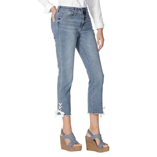 Nydj Jeans NYDJ Hellblau