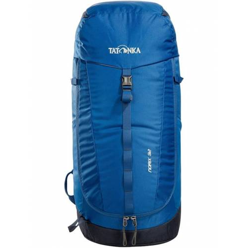 Tatonka Norix 32 Rucksack 61 cm Tatonka blue