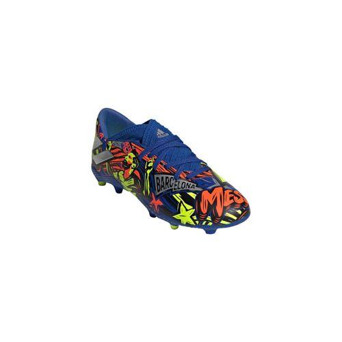 adidas Fußballschuh Nemeziz Messi 19.3 Soccer adidas Multicolor