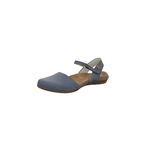 Skechers Sandalen/Sandaletten Skechers blau