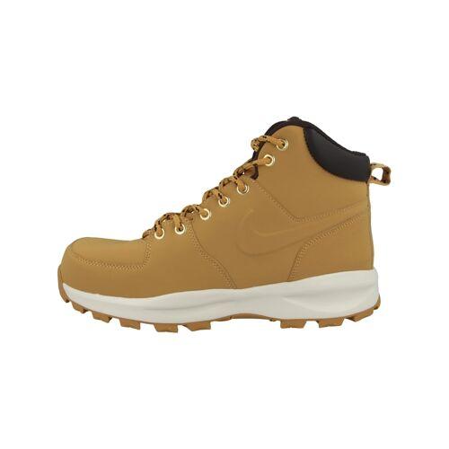 Nike Boots Manoa Leather Nike beige