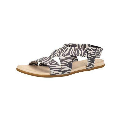 ILC Footwear Sandalen ILC Footwear Sandalen ILC Footwear Zebra