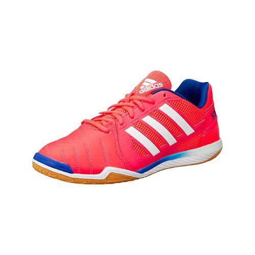 Adidas Neo Fussballschuh Top Sala Adidas Neo Rot