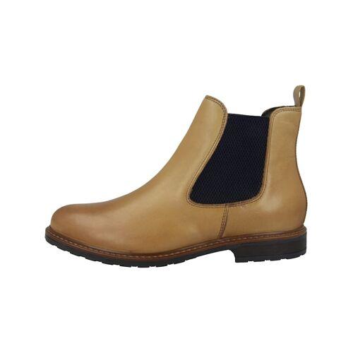 tamaris Boots 1-25056-25 Tamaris braun