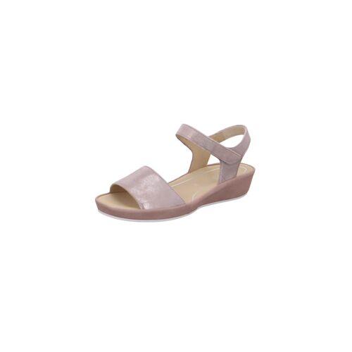 Ara Sandalen/Sandaletten Ara rose